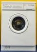 AEG Öko Lavamat 6252: gebrauchte Waschmaschine von AEG - 1000 Upm - 5 kgStandort: Filiale Berlin Tiergarten