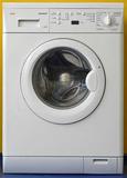 wak fa gebrauchte waschmaschinen kaufen berlin wak fa berlin. Black Bedroom Furniture Sets. Home Design Ideas