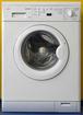 AEG Lavamat 64530: gebrauchte Waschmaschine von AEG - 1400 Upm - 5 kgStandort: Filiale Berlin Schöneberg
