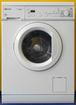 Bauknecht WA 1400 Star: gebrauchte Waschmaschine von Bauknecht - 1400 Upm - 5 kgStandort: Filiale Berlin Schöneberg
