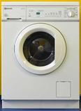 Bauknecht WA 3773: gebrauchte Waschmaschine von Bauknecht - 1400 Upm - 5 kgStandort: Filiale Berlin Schöneberg