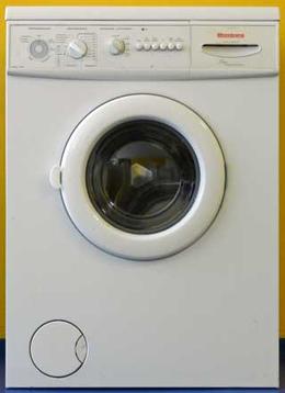 Wakufa berlin warenkorb waschmaschinen kuhlschranke for Blomberg waschmaschinen