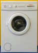 Blomberg Granat 3200: gebrauchte Waschmaschine von Blomberg - 1200 Upm - 5 kgStandort: Filiale Berlin Schöneberg