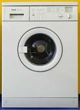 Bosch WFF 1200: gebrauchte Waschmaschine von Bosch - 1000 Upm - 5 kgStandort: Filiale Berlin Schöneberg