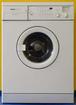 Bosch WFK 2400: gebrauchte Waschmaschine von Bosch - 1000 Upm - 5 kgStandort: Filiale Berlin Schöneberg
