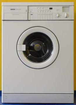 wak fa gebrauchte waschmaschinen kaufen berlin wak fa. Black Bedroom Furniture Sets. Home Design Ideas