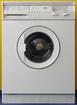 Bosch WFM 2030: gebrauchte Waschmaschine von Bosch - 1000 Upm - 5 kgStandort: Filiale Berlin Schöneberg
