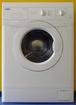 EBD WA 2210: gebrauchte Waschmaschine von EBD - 1000 Upm - 5 kgStandort: Filiale Berlin Schöneberg