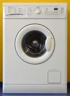 Frontlader Waschmaschinen