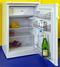 Gebrauchte Kühlschränke