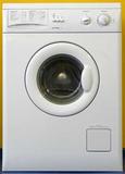 Privileg 3210: gebrauchte Waschmaschine von Privileg- 1000 Upm - 5 kgStandort: Filiale Berlin Schöneberg