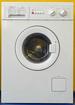 Privileg 4103: gebrauchte Waschmaschine von Privileg- 1000 Upm - 5 kgStandort: Filiale Berlin Schöneberg