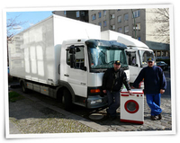 wak fa berlin preis waschtrockner gebrauchte waschmaschinen berlin wak fa berlin. Black Bedroom Furniture Sets. Home Design Ideas