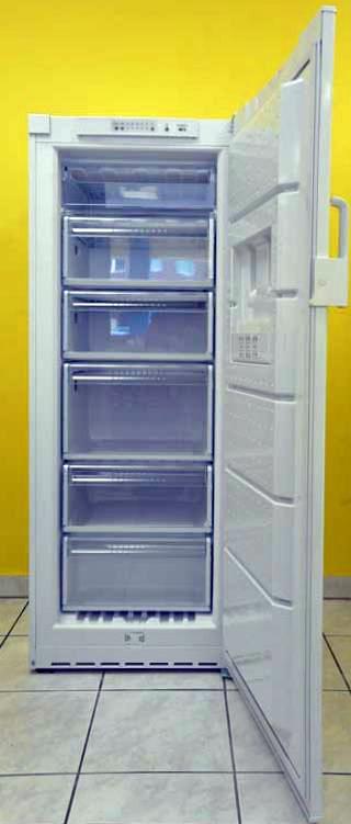WaKüFa | Gebrauchte Kühlschränke Berlin - WaKüFa Berlin