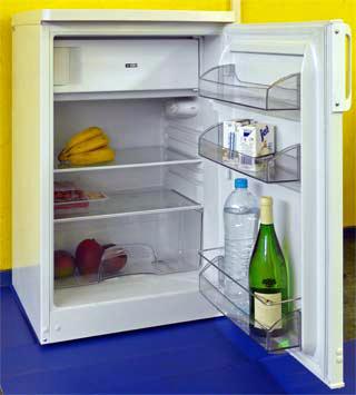 Kühlschrank gebraucht berlin