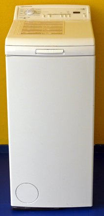 wak fa berlin preis waschmaschinen toplader gebrauchte waschmaschinen berlin wak fa berlin. Black Bedroom Furniture Sets. Home Design Ideas