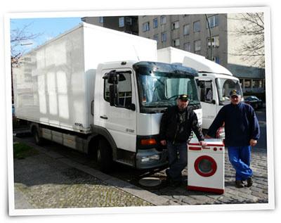 Waküfa gebrauchte weisse ware haushaltsgeräte berlin waküfa berlin